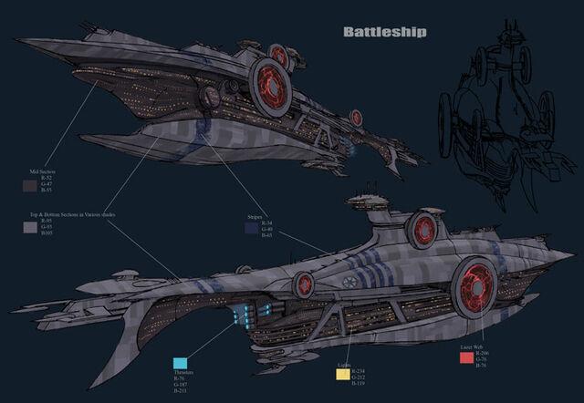 Archivo:Malevolence early concept.jpg