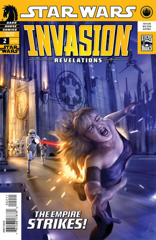 Archivo:SWInvasion13 Full.jpg