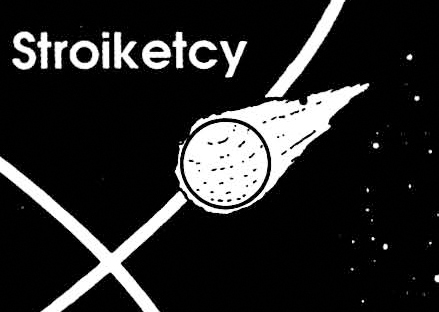 Archivo:Stroiketcy.JPG