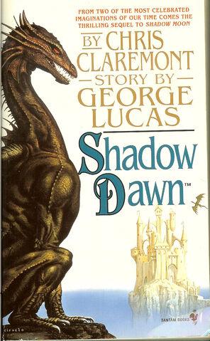 Archivo:Shadow Dawn.jpg