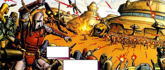 Archivo:Mando Wars battle.jpg