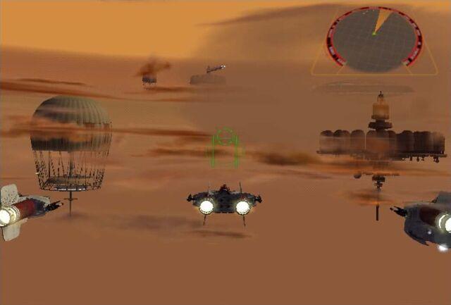 Archivo:Raid on Imperial siege balloons.jpg