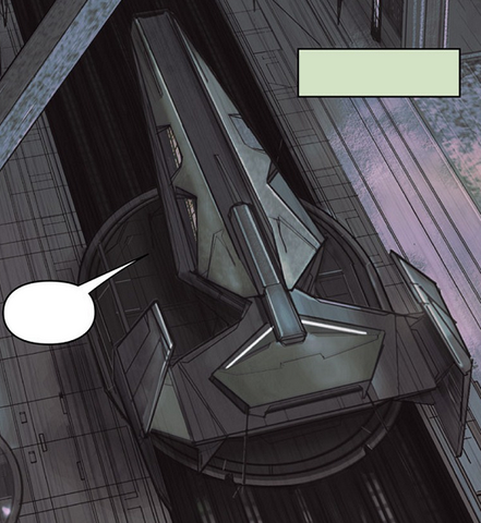 Archivo:Palpatine's courier.png