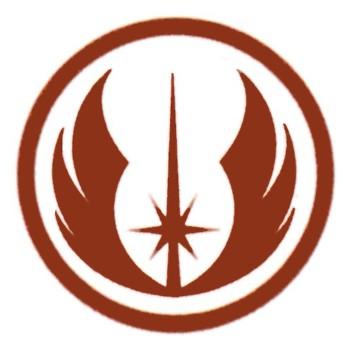 Archivo:Jedi Order.jpg