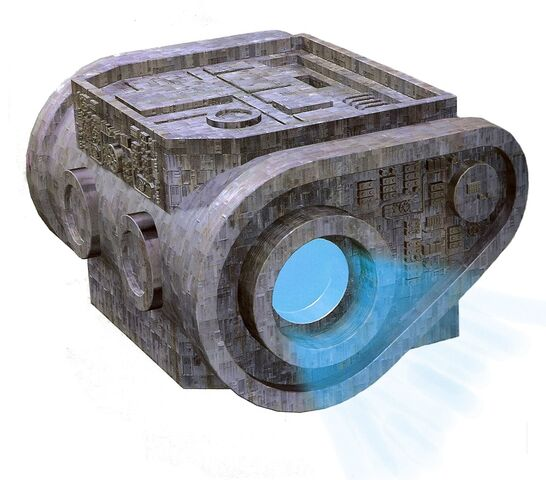 Archivo:Tractorbeam-projector negwt.jpg