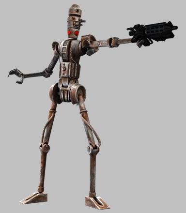 Archivo:IG-86 assassin droid.jpg
