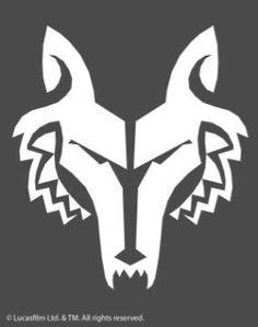 Archivo:Wolf-0.jpg