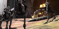 Batalla de Ryloth (Guerras Clon)