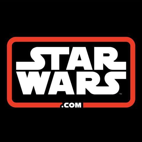 Archivo:Star Wars. com logo.jpg