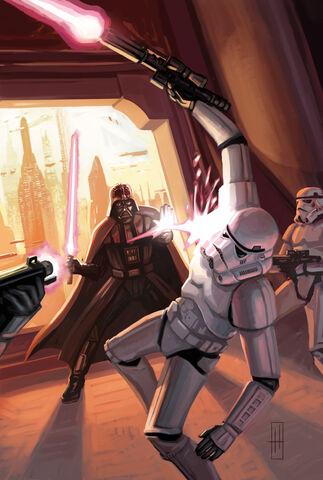 Archivo:Empire01 FullArt.jpg