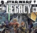 Star Wars: Legacy 29: Vector, Part 10