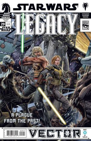 Archivo:Star Wars Legacy -29.jpg