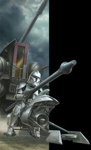 Lancer trooper.JPG