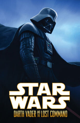 Archivo:Star Wars- Darth Vader and the Lost Command.jpg