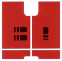 Archivo:Tig Fromm Logo.jpg