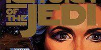 Star Wars: El Retorno del Jedi - Edición Especial (TPB)