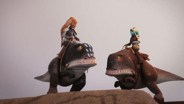 Archivo:Hera's Heroes 9.jpeg