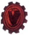 Calamar local officials insignia.png