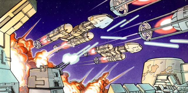 Archivo:Battle of Kalist IV.jpg