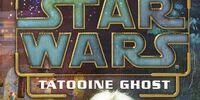Tatooine Ghost