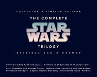 Complete SWTrilogy NPR CD.jpg