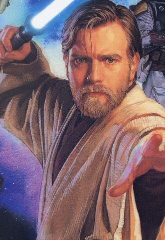 Archivo:Obi-Wan-darkwarning.jpg