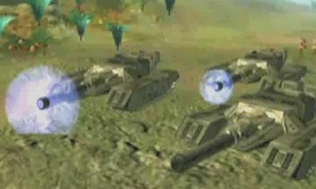 Archivo:Plasma Tank.jpg