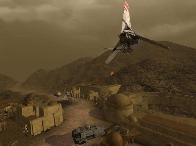 Archivo:Skyhooper T-16.jpg