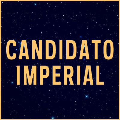 Archivo:Candidato imperial-concurso.PNG