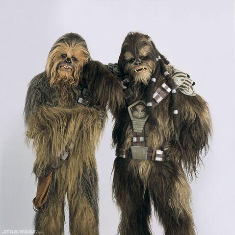 Archivo:Episode 3 Wookiees-1-.jpg