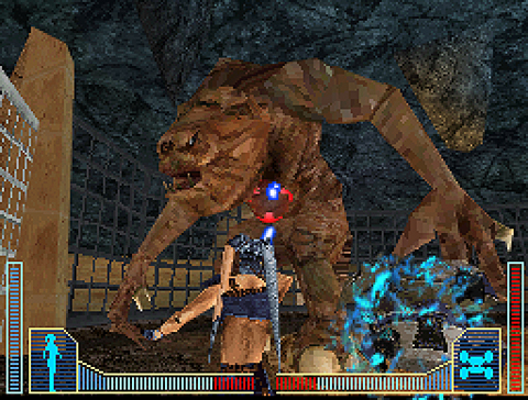 Archivo:Lethal Alliance Rancor.jpg