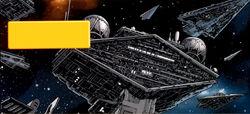 Emperorsfleet.jpg