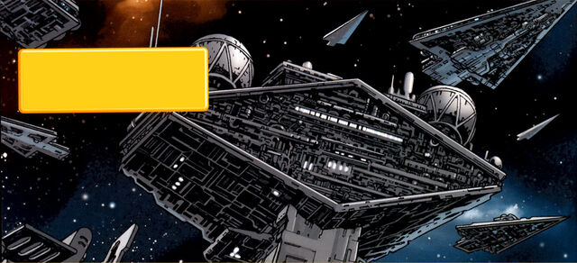 Archivo:Emperorsfleet.jpg
