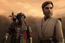 HondoOhnaka-Obi-Wan Kenobi