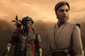 Archivo:HondoOhnaka-Obi-Wan Kenobi.jpg