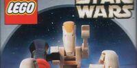 3343 Star Wars 4