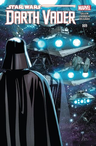 Archivo:Darth Vader 9 final cover.jpg
