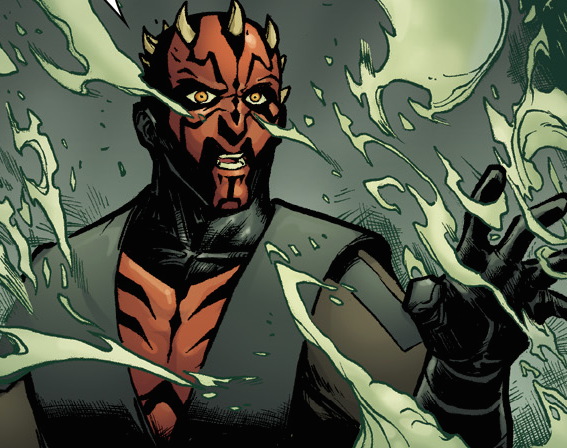 Archivo:Maul Speaks to Talzin Smoke.png