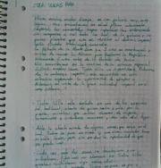 Libreta.png
