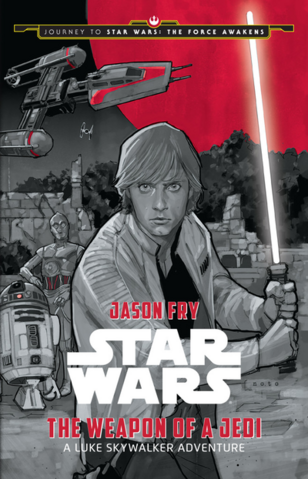 Archivo:The Weapon of a Jedi.png
