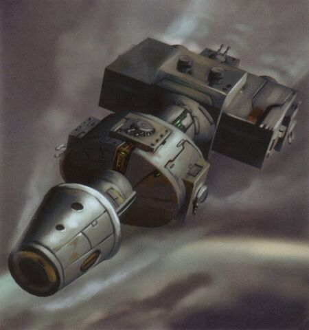 Archivo:Corellian gunship SotG .jpg