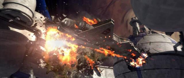 Archivo:Defender Venator.jpg
