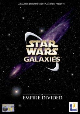 Archivo:Star Wars Galaxies Box Art.jpg