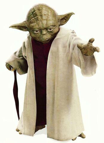Archivo:Yoda-CVD.jpg