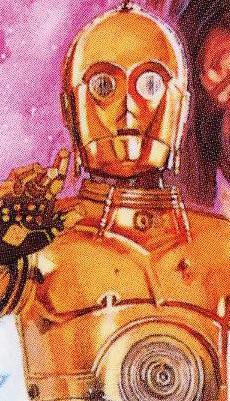 Archivo:3PO YuuzhanVong.JPG