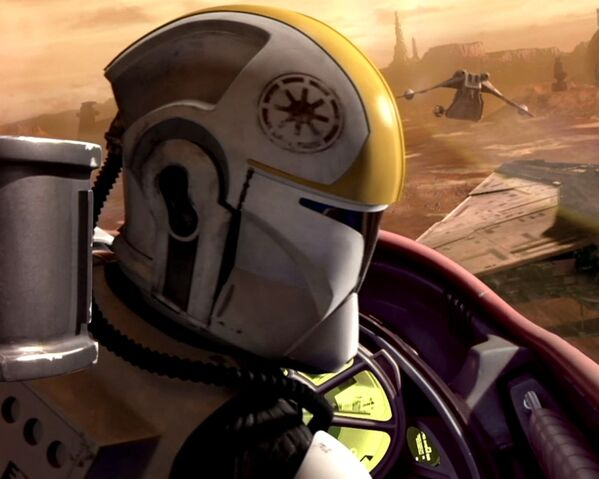 Archivo:Clone trooper pilot.jpg