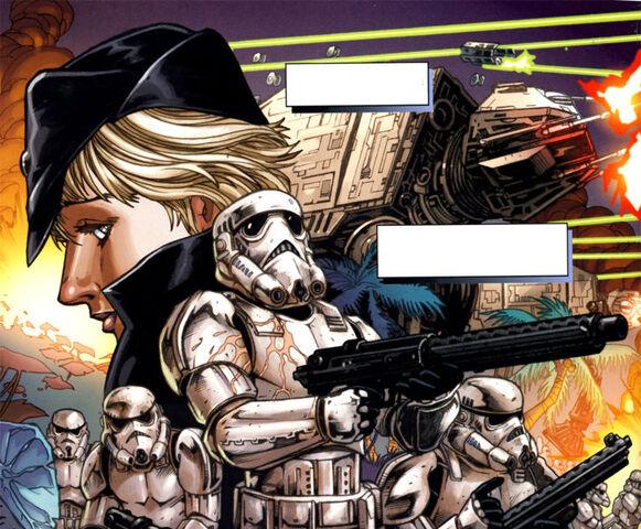 Archivo:Battle of callos.jpg