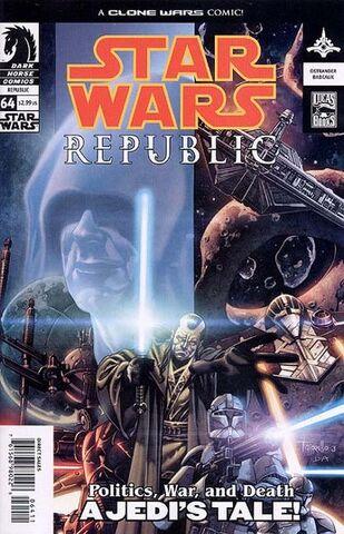 Archivo:Republic64.jpg