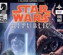 Star Wars: Republic 64: Bloodlines