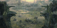 Batalla de Boz Pity (Guerra Civil Galáctica)